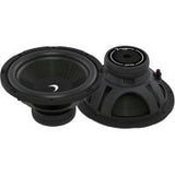 Diamond Audio DMD124 12 inch / 300mm Subwoofer