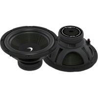 Diamond Audio DMD122 12 inch / 300mm Subwoofer
