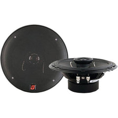 "Cerwin Vega XED52 5-1/4"" 2-Way XED Series Coaxial Car Speakers"