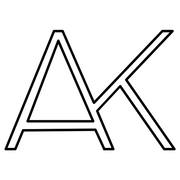 Alli K Design Shop