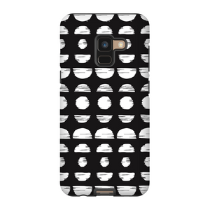 Phases Phone Case