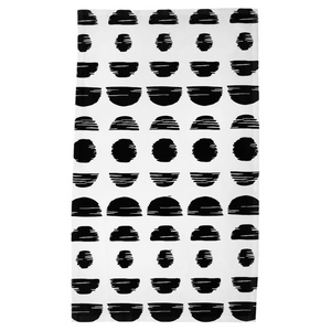 Phases Kitchen Towel