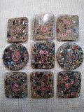 Cell phone Orgonite
