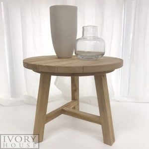 Attic coffee table SMALL
