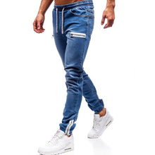 Load image into Gallery viewer, Casual Jeans