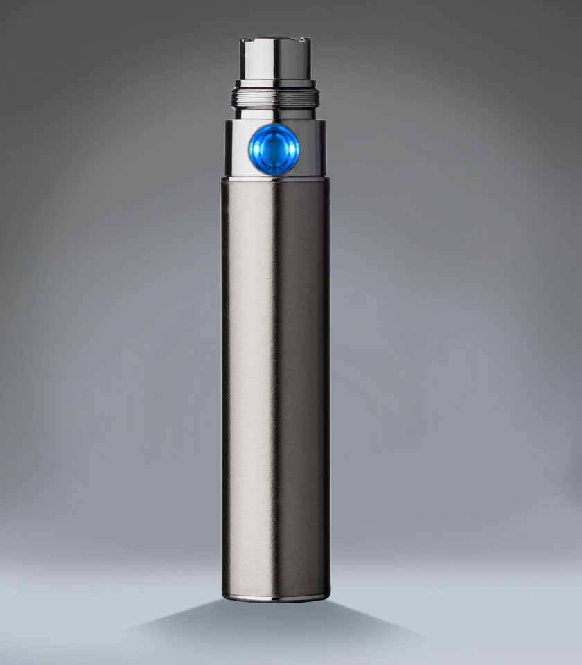battery_related to whats an ecigarette