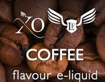 coffee-e-liquid.jpg