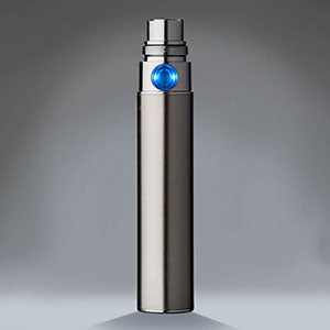 ecigarette battery-related to what is the best way to care for my battery