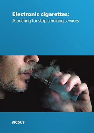 Stop-Smoking-Services