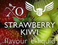 strawberry-kiwi-e-liquid.jpg