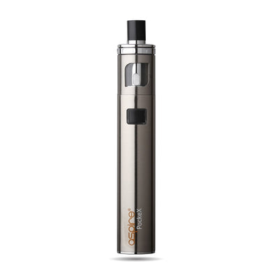 Aspire PockeX Vape Kit