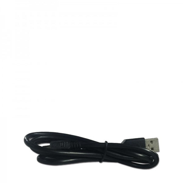 Joyetech USB Charger Cable