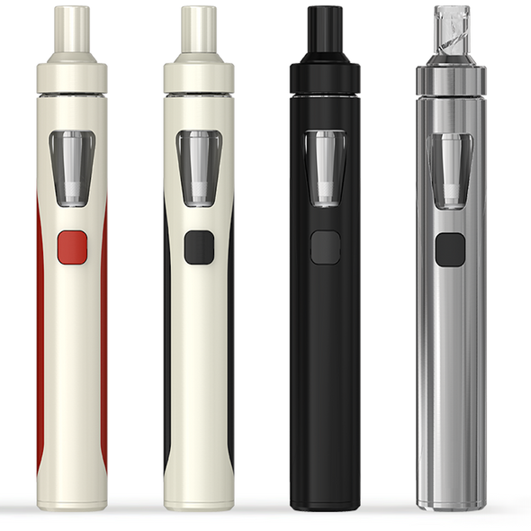 Joyetech eGo AIO (All-in-One) Ecigarette