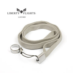 eCigarette Holder (Neck Lanyard)
