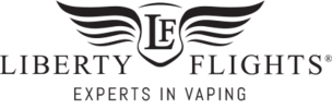Liberty Flights - Experts in Vaping