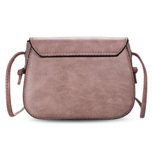 Load image into Gallery viewer, Small Shoulder Crossbody Purse