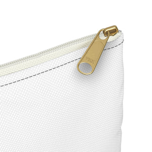 Decagon Accessory Pouch