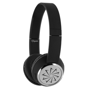 Decagon Beebop Bluetooth Headphones
