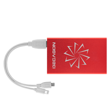 Load image into Gallery viewer, Decagon Power Bank