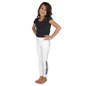 Decagon Children's Leggings
