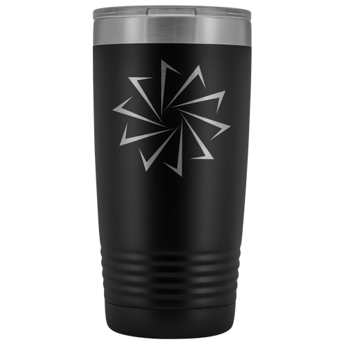 20oz Tumbler - Custom Available!