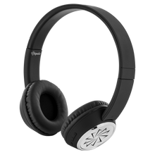 Load image into Gallery viewer, Decagon Beebop Bluetooth Headphones