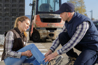 Workers Compensation in Boston