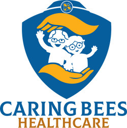Caring Bees Healthcare
