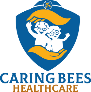 Caring Bees healthcare, Home care agency