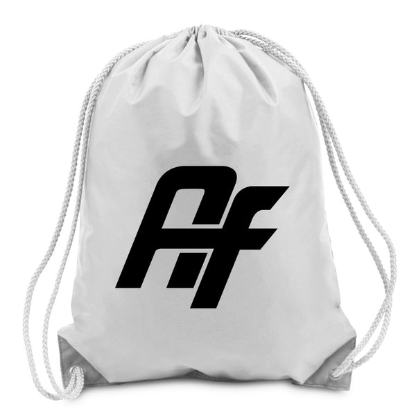 AntFalco Icon Cinch Bag