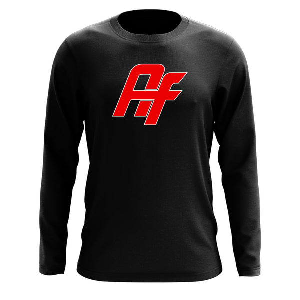AntFalco Icon FX Combo Long Sleeve