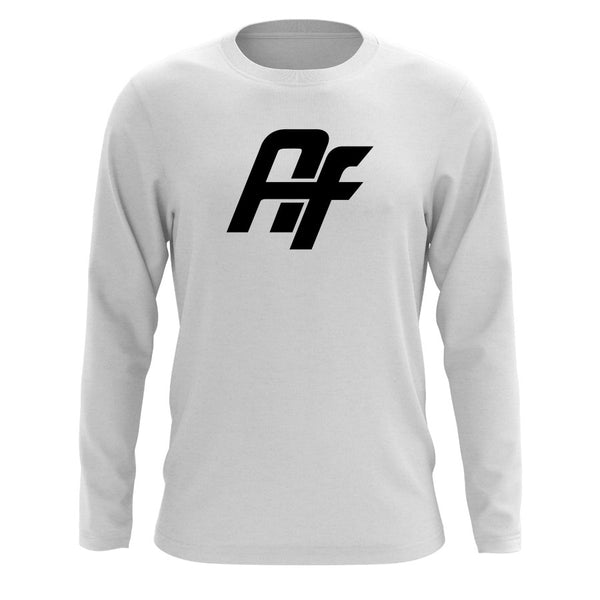AntFalco Icon Long Sleeve