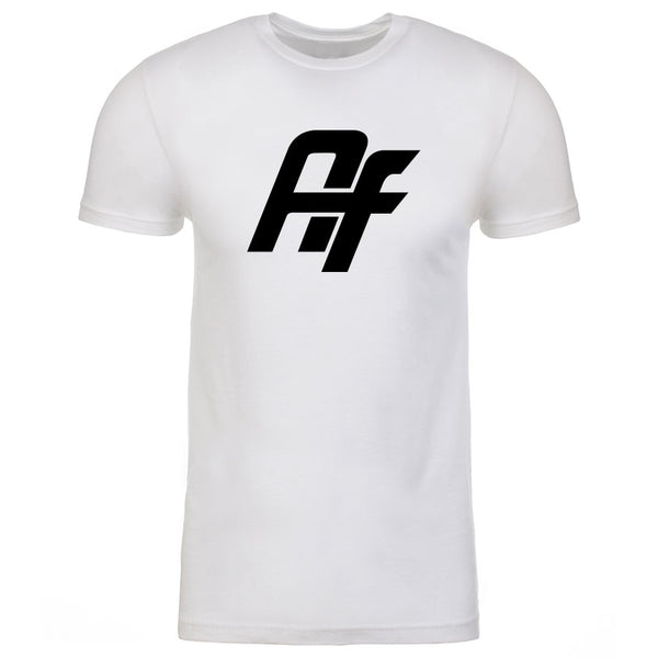 AntFalco Icon Short Sleeve