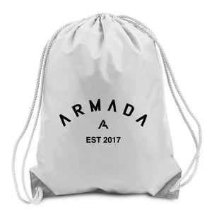 Armada College Cinch Bag