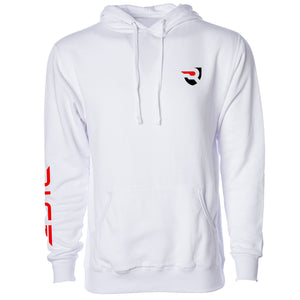 Rise Icon Heart Combo Hoodie