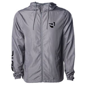 Rise Icon Heart Combo Lightweight Windbreaker