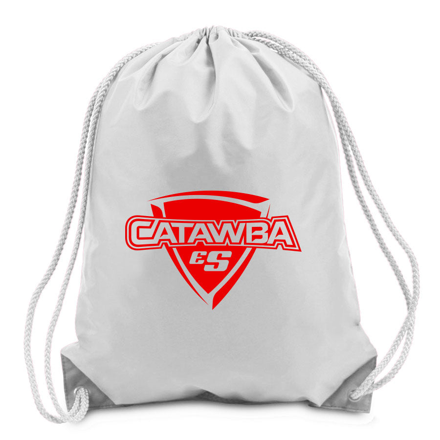 Catawba Icon Cinch Bag