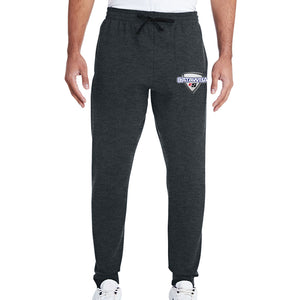 Catawba Icon FX Joggers