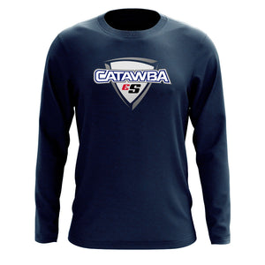 Catawba Icon FX Long Sleeve