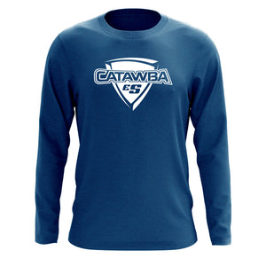 Catawba Icon Long Sleeve