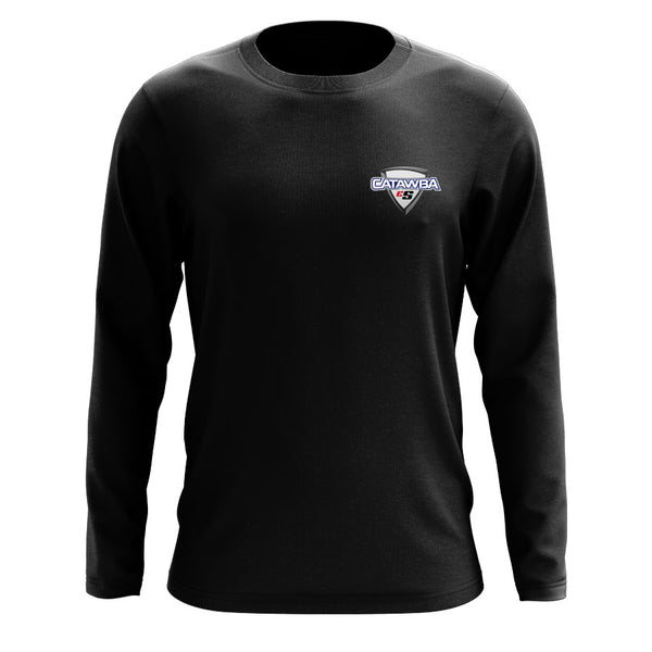 Catawba Icon Heart FX Long Sleeve