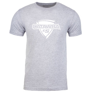 Catawba Icon Short Sleeve