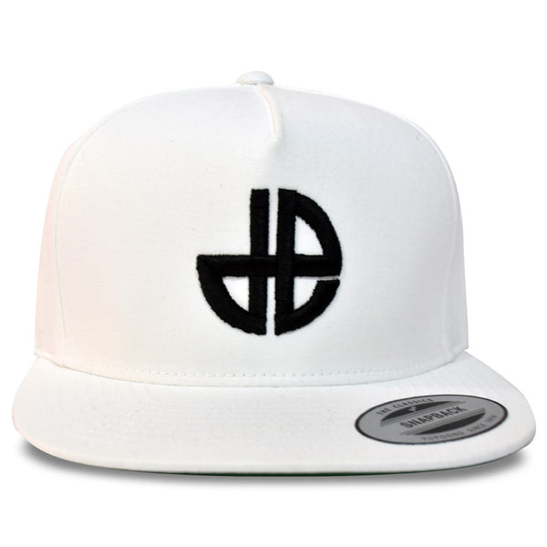 Dexerto 5 Panel Snapback Hat - Clearance Item
