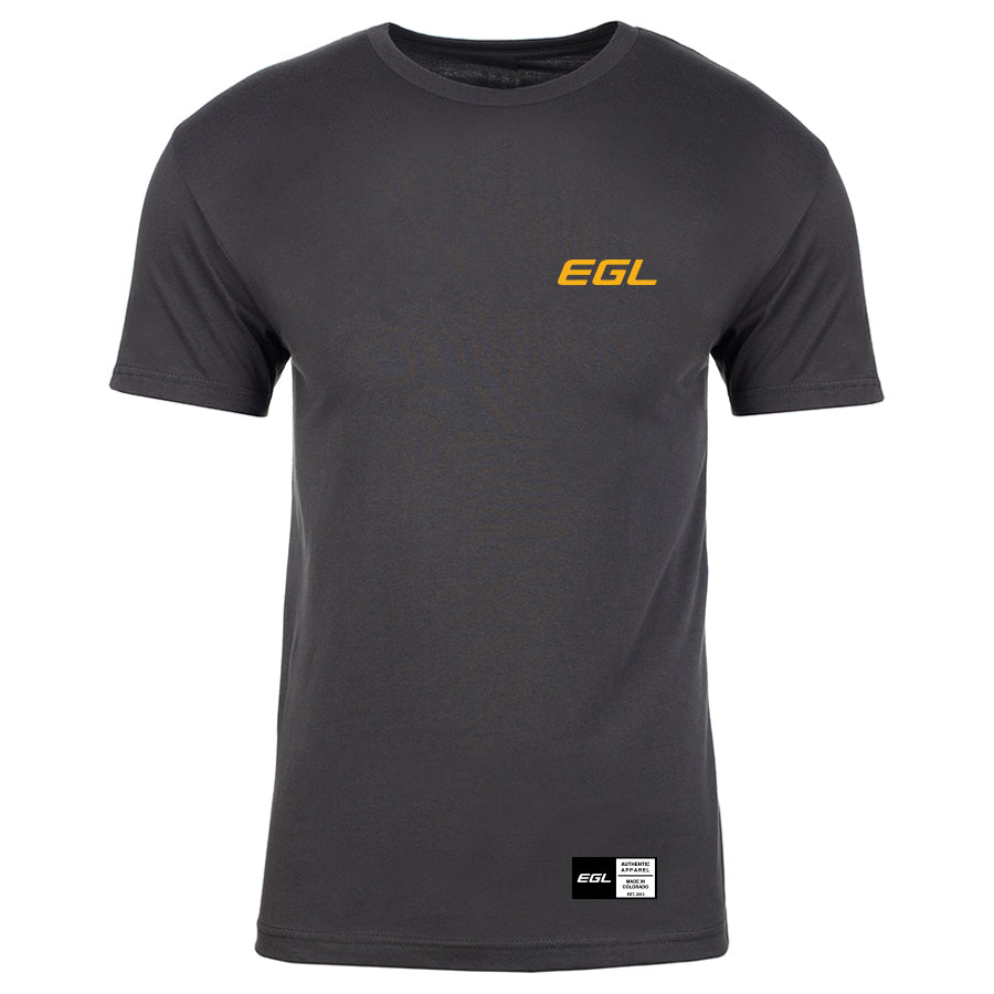 EGL Short Sleeve - EGL Hotline Heart Combo