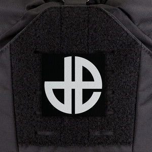 EGL FLYTE Patches - Dexerto Icon - Clearance Item
