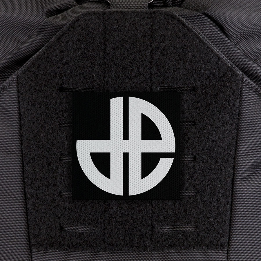 EGL FLYTE Patches - Dexerto Icon