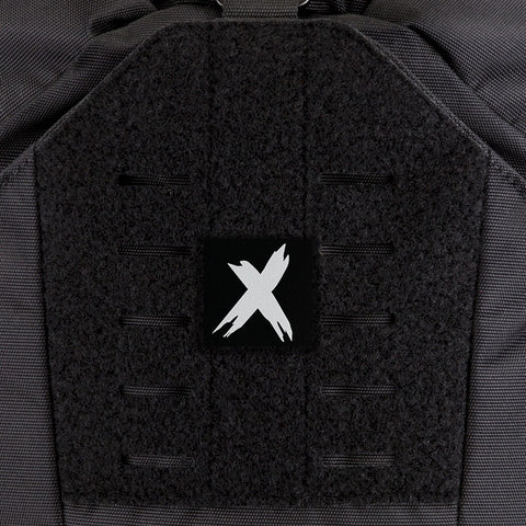 Pre-Order of EGL FLYTE Patches - SetToDestroyX Icon