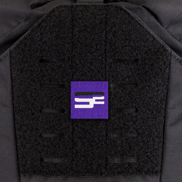 EGL FLYTE Patches - SoaR Gaming Deux - Clearance Item