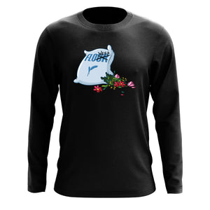 Flowers SackOFlowerz FX Long Sleeve