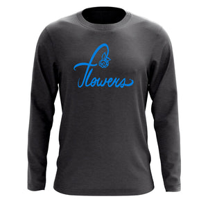 Flowers Signature Long Sleeve